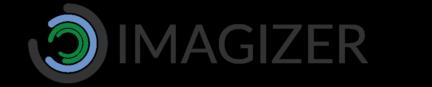 Imagizer Logo
